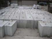 качественный Фундаментный блок